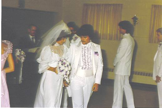 wedding 1984-3